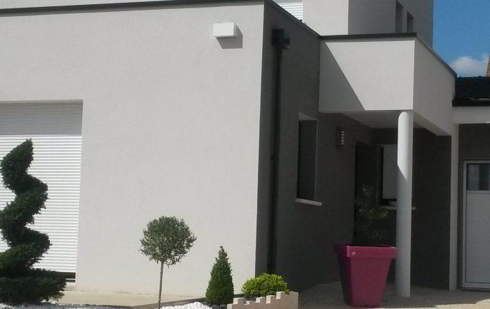 constructeur-maison-vendée-toit-plat
