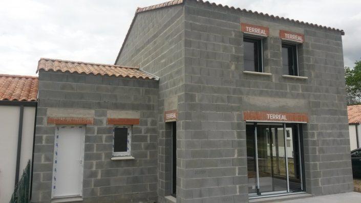 projet-contruction-maison-étage