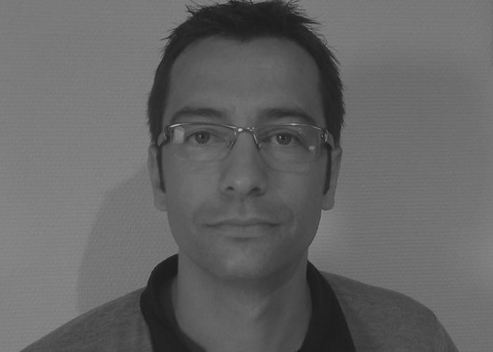 Mathieu ALLAND